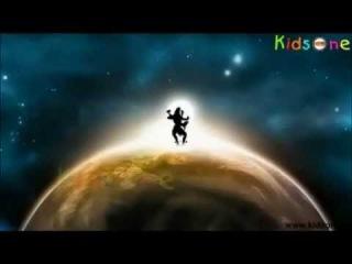 Dance Shiva Dance - Jai Uttal Kirtan