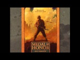 Medal of Honor Soundtrack 2. Locating Enemy Positions - Michael Giacchino