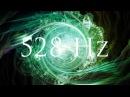Activate Healing Power Cleanse Destructive Energy ➤ Solfeggio 528Hz 852Hz Deep Healing