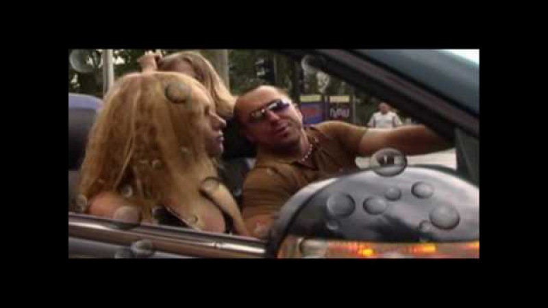Boys - Figo Fago (Official Video) 2002