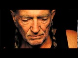 Willie Nelson - He Was A Friend Of Mine