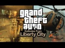 Grand Theft Auto IV Episodes - All Trailers Get Ready for GTA V!