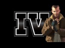 Grand Theft Auto IV - All Trailers Get Ready for GTA V!