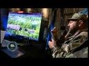 Торнадо .1 часть.Подробно, как подставили добровольцев.Каналы: 112 и hromadske tv 1часть
