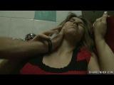 erotico, metal, gear, e3, 2012, sex, porn,