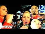 Bomfunk MC's - Back To Back (MTV Cut) (Video)