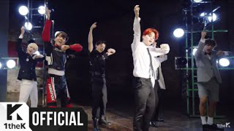 [MV] BTS(방탄소년단) _ DOPE(쩔어)