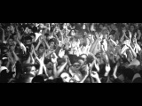 Steve Angello Wasted Love Lyric Video ft Dougy from The Temper Trap