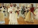 Я помню чудное мгновенье - романс | Russian Songs with English Subtitles