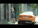 Мелодрамы - Сюрприз для любимого -  Русские мелодрамы 2015 смотреть онлайн фильм кино драма