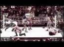 WWE Summerslam 2010 Team WWE vs The Nexus 6 On 7 TagTeam Match Final Promo