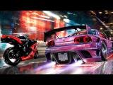 New Electro &amp House Car Blaster Music Mix 2016