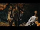 ХБ - Пираты и камень трёх желаний из сериала ХБ