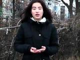 Анна Яценко. Промо ролик