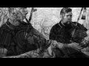 Romantikus Erőszak Koronás címer a szíved felett 2016 (HIVATALOS VIDEÓKLIP / OFFICIAL MUSIC VIDEO)