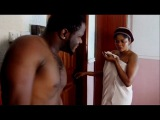 Naked Sin  - Latest 2016 Nigerian Nollywood Ghallywood  Movie