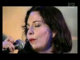 Agua de Annique - Beautiful One