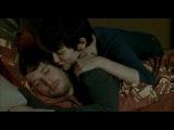 Просто вместе Ensemble, c'est tout (2007)