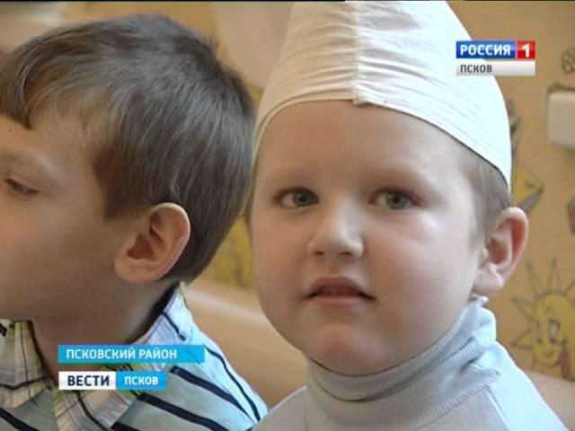 Вести-Псков 05.01.2016 19-40