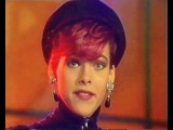 C.C.Catch  Are You Man Enough