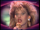 C C Catch Heaven And Hell WWF Club