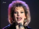 C C Catch Heaven And Hell Live at ZDF Hitparade 3SAT Germany 18 02 1987