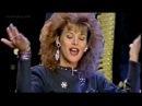 C.C.Catch - Heartbreak Hotel /ZDF,100 000 PS-Show, 06.09.1986/