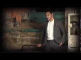 Will Young - Runaway (Music Video)