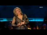 Renee Fleming Vissi D Arte Nobel Peace Price Concert 2006