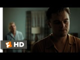 Revolutionary Road (48) Movie CLIP - I Love My Children, Frank (2008) HD