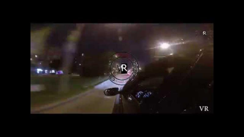 │VlaDDos Film™│- BMW M5 F10 Drift