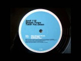Boogie Tunes - Takin You Down (Olav Basoski's Twisted Funk Dub) (2000)