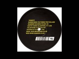 Onionz &amp Joeski Pres. Barrio Bros Feat. Dillard - Hold On To Your Love (Joeski's Saxy Dub) (2001)