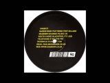 Onionz &amp Joeski Pres. Barrio Bros Feat. Dillard - Hold On To Your Love (Joeski's Saxy Dub) (2001)