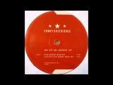 Funky Green Dogs - You Got Me (Burnin' Up) (Olav Basoski Main Mix) (2002)