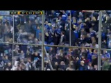 329_Watch_Asteras_Tripolis_vs_FC_Schalke_04_Live_Stream_Online_1449779748677_cut