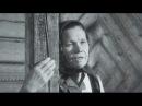 Autentiška Dzūkų liaudies daina   South Lithuanian folk song - Ne bet kokia aš mergelė buvau