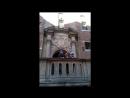 «я и пупсы удалить» под музыку 2 Chainz feat. Wiz Khalifa - крутая музыка из фарсажа 6. Picrolla