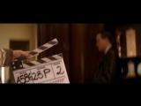 Бесславные ублюдки/Inglourious Basterds (2009) О съёмках