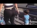 italian big ass walking | WSHH _ vk.com/worldstarcandy