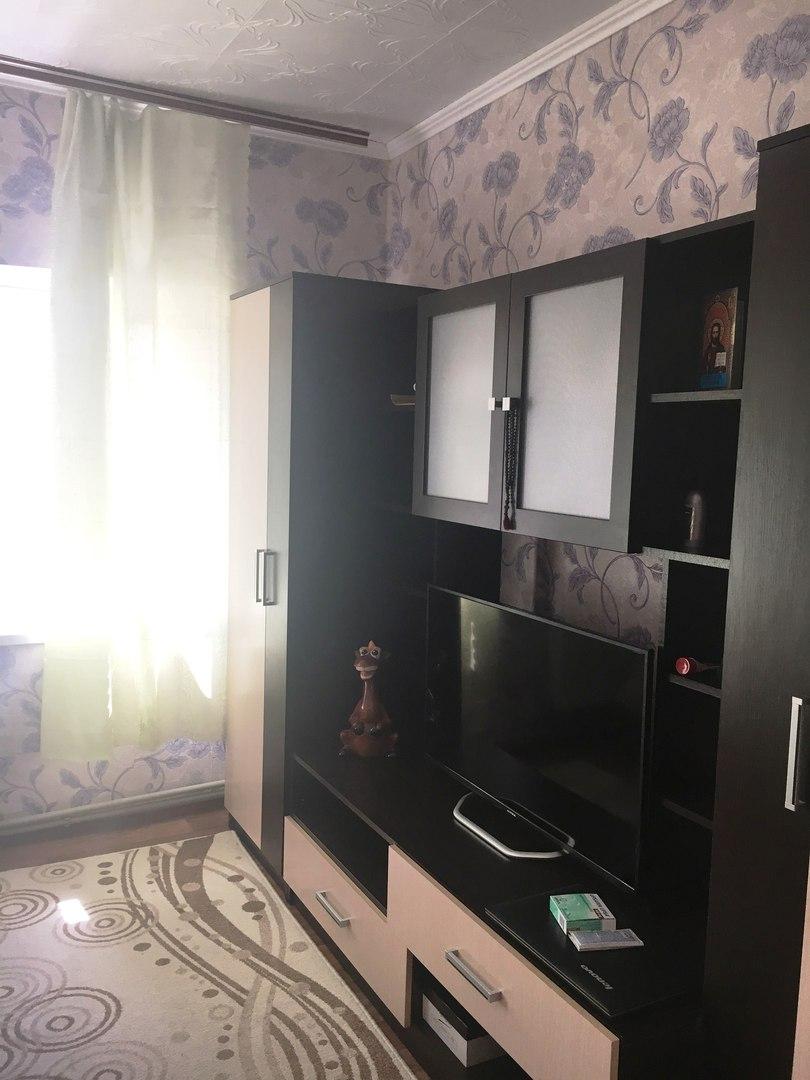 Продается дом по ул. Керченская