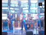 Gorky Park feat. Роман Архипов - Tell Me Why