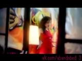 abandobed  Наталия Ястреб -  Минуты чудес ( Ах эти глаза)