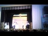 Сабина Мустаева - Flashlight