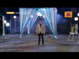 vlc-record-2016-01-22-17h35m27s-Zee TV-