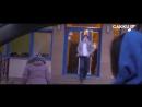 Арай тобы - Жоқ деме (2016)