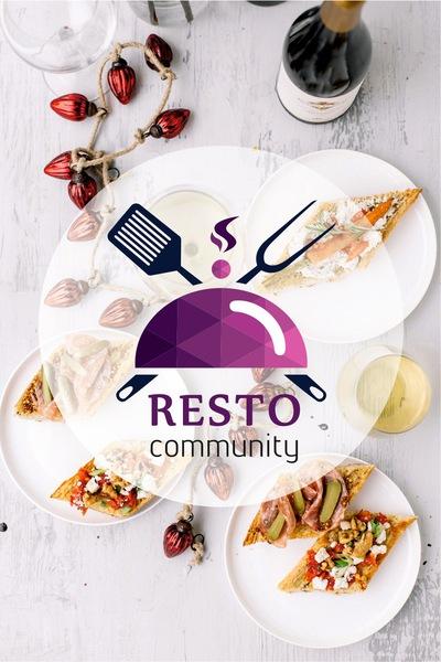 Resto Community