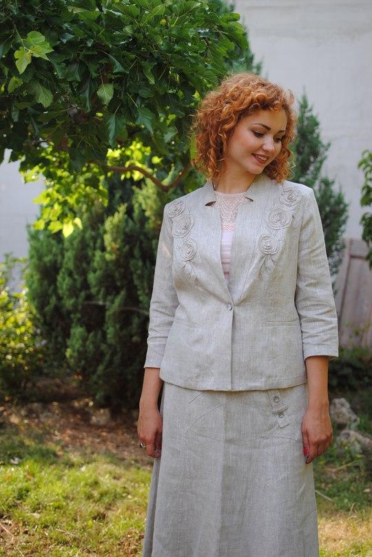 Виктория Иванова | Севастополь