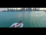 Wiz Khalifa - Celebrate #BLACKMUZIK