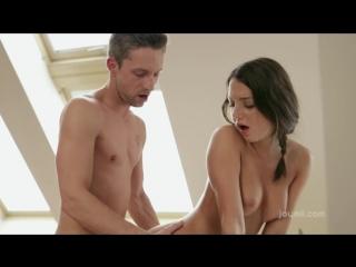 русское домашнее порно красивые милфы